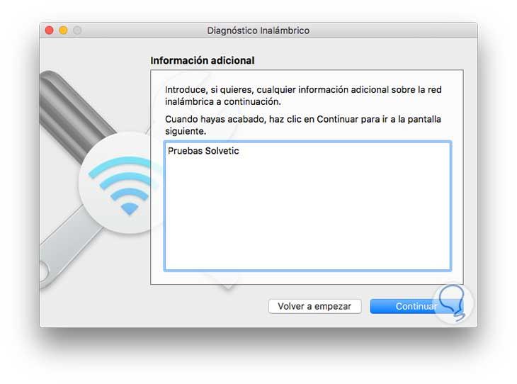 wifi-mac-10.jpg