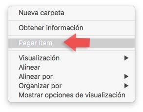 pegar-item-mac-.jpg