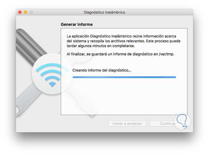 wifi-mac-12.jpg