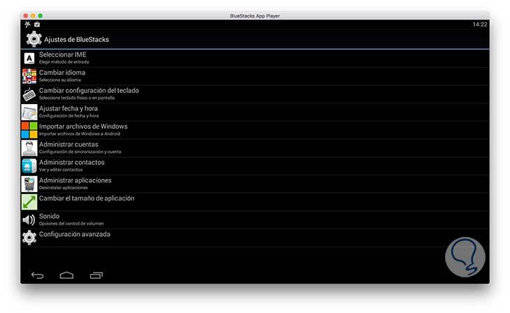 android-en-mac-ajustes-general.jpg