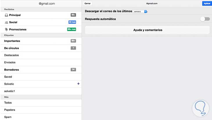 gmail-sin-conexion-3.jpg