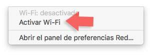 solucionar-problemas-wifi-macos-sierra-5.jpg