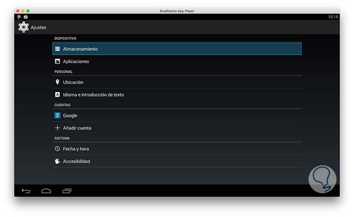 android-en-mac-ajustes-extra.jpg