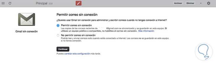 gmail-sin-conexion-1.jpg