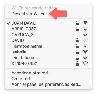 solucionar-problemas-wifi-macos-sierra-1.jpg