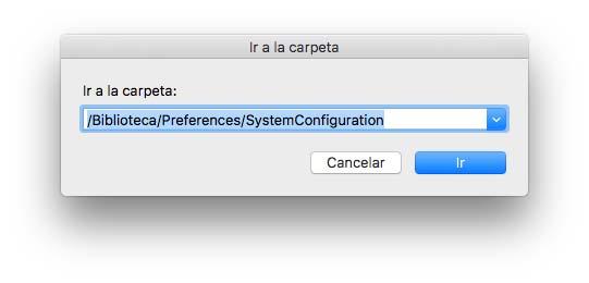 solucionar-problemas-wifi-macos-sierra-3.jpg