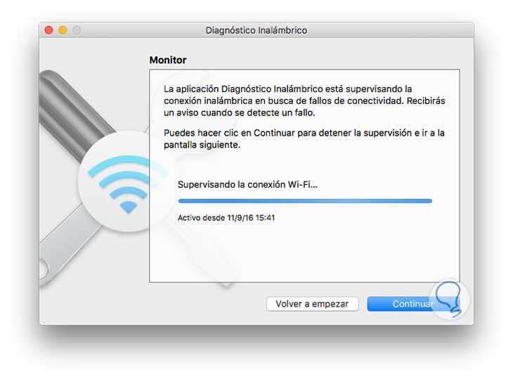 wifi-mac-8.jpg