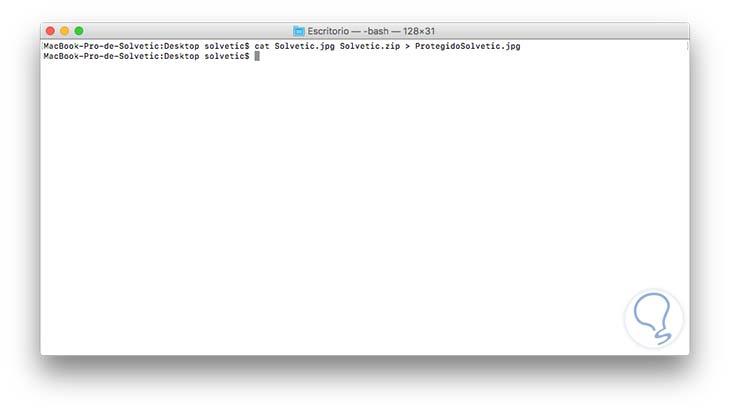 ocultar-archivo-mac.jpg