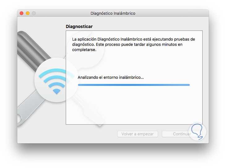 wifi-mac-5.jpg