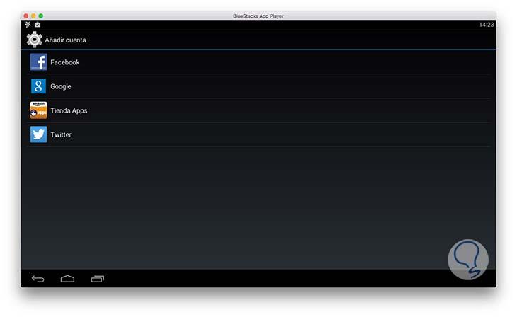 android-en-mac-cuentas-.jpg