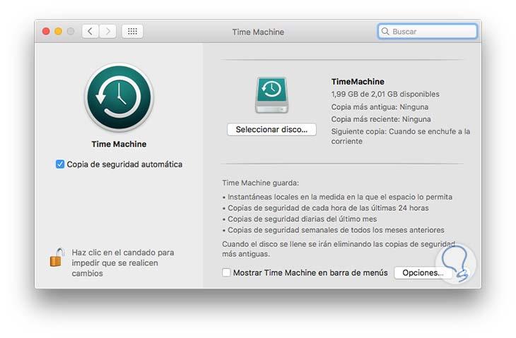 carpeta-compartida-windows-time-machine-mac-10.jpg