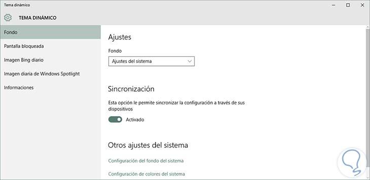 configurar-imagen-bing-windows-10-5.jpg