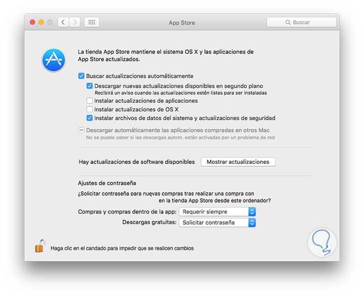 actualizaciones-mac-1.jpg