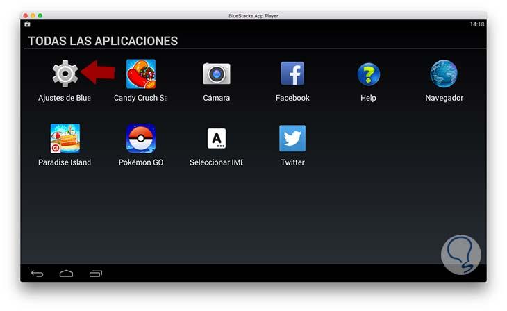 android-en-mac-ajustes-1.jpg