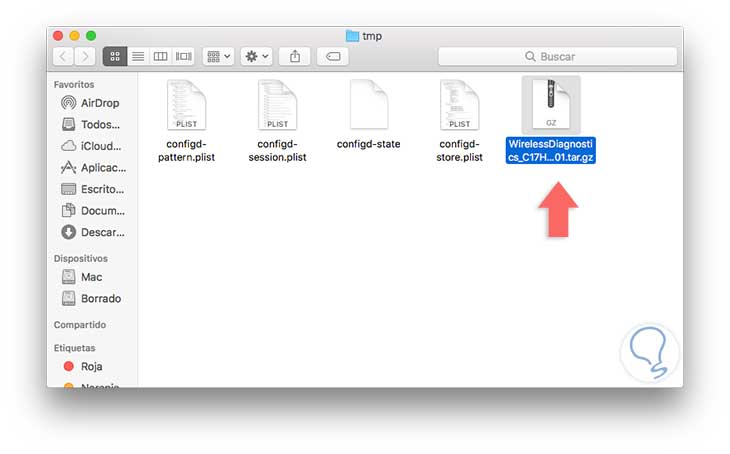 wifi-mac-15.jpg