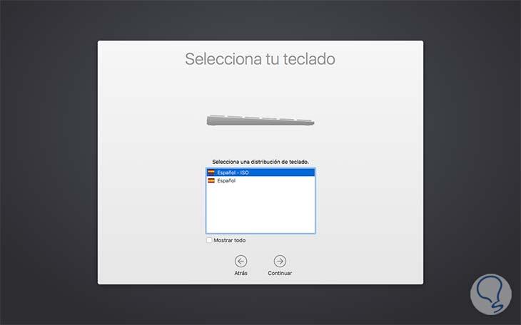 instalar-macos-sierra-8.jpg