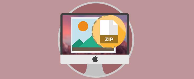 zip bajo imagen mac.jpeg