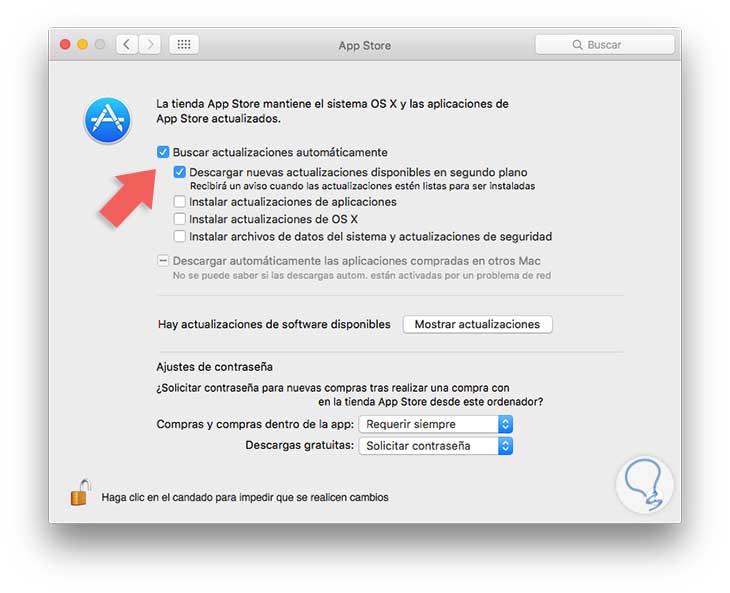 actuaoizaciones-mac-3.jpg