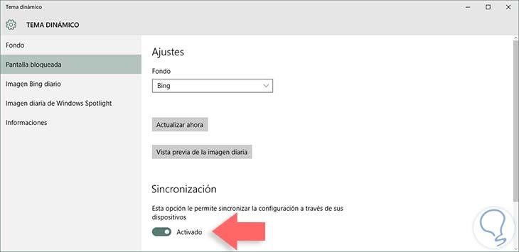 configurar-imagen-bing-windows-10-10-.jpg