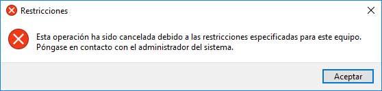 restricciones-espacificas-11.jpg