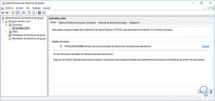 crear-GPO-restriccion-3.jpg
