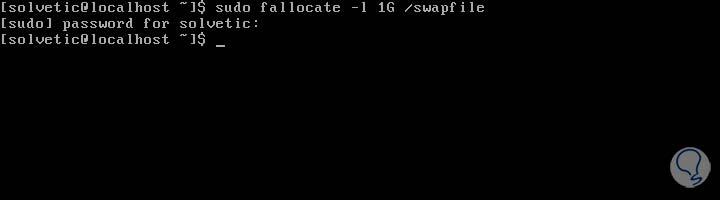 memoria-swap-6.jpg