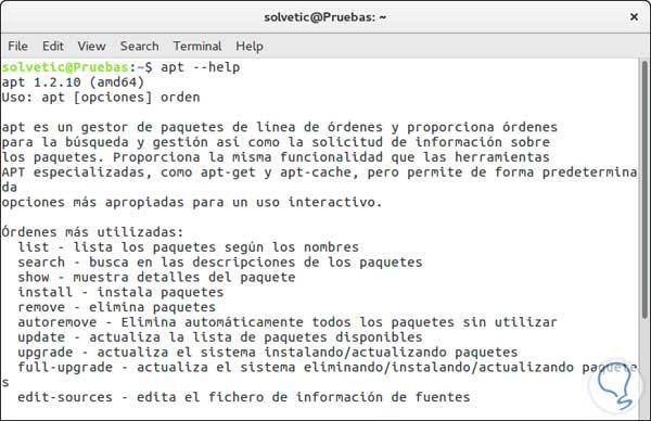 apt-help 5.jpg