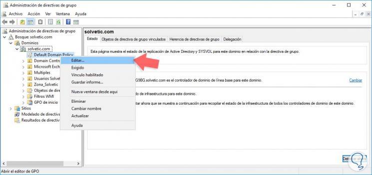 default-domain-policy-editar-2.jpg