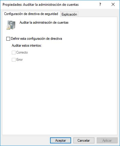 auditar-administracion-cuentas-5.jpg
