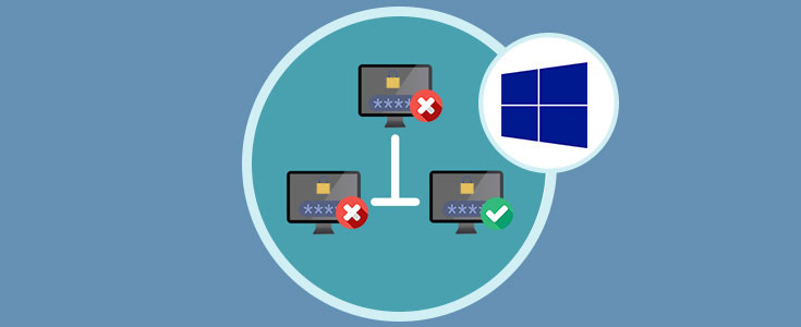windows-server-contraseñas-granulares.jpg