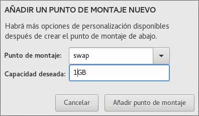 incluir-memoria-swap.jpg