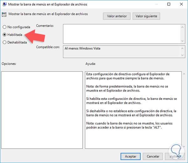 habilitar-barra-de-menu-en-explorador-archivos-5.jpg