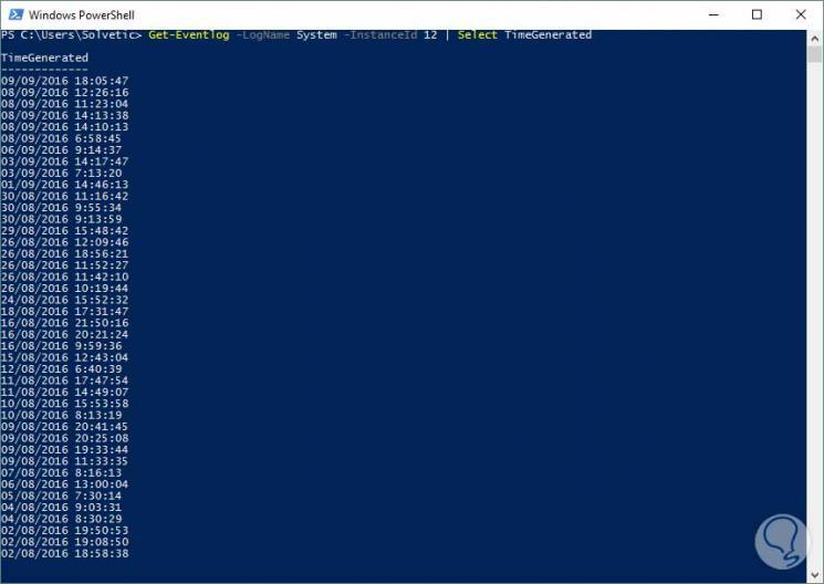 listado-de-encendidos-Windows-con-Powershell.jpg