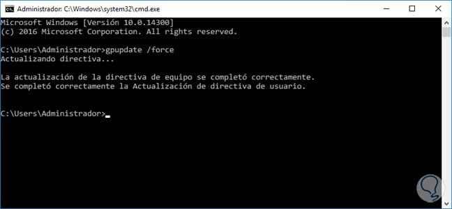gpupdate-force-7.jpg