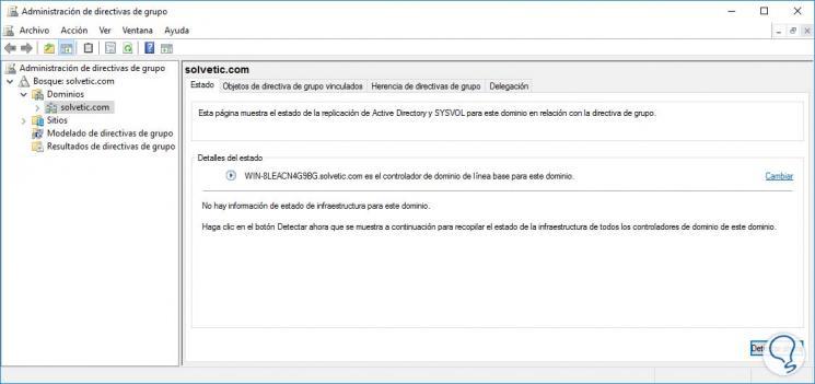 administracion-directivas-de-grupo-dominio.jpg