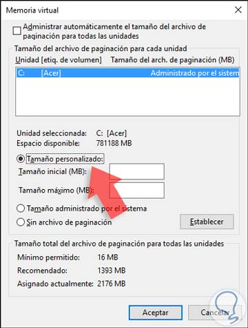 memoria virtual windows 10.jpg