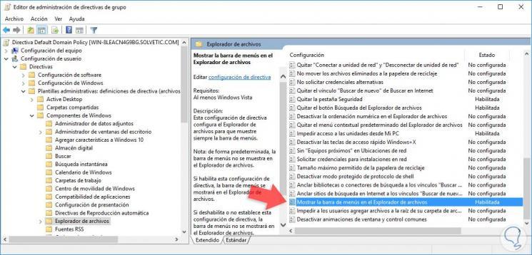 mostrar-barra-de-menu-explorador-Windows-6.jpg