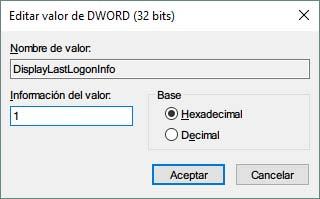 display-last-logon-info-8.jpg