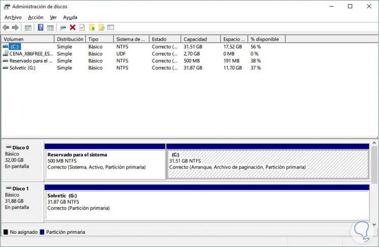 administracion-discos-windows-3.jpg