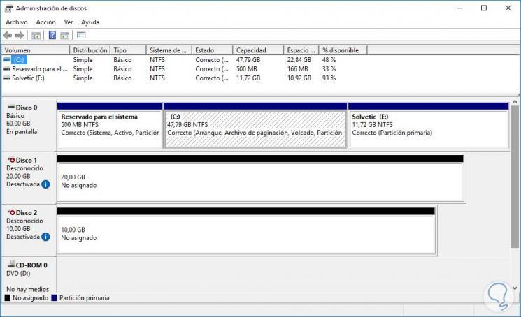 administrador-discos-3.jpg
