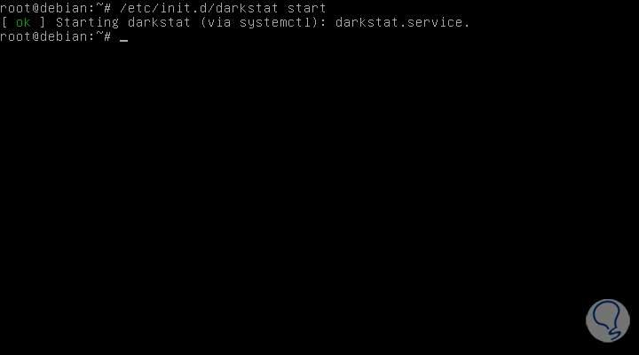 darkstat-3.jpg