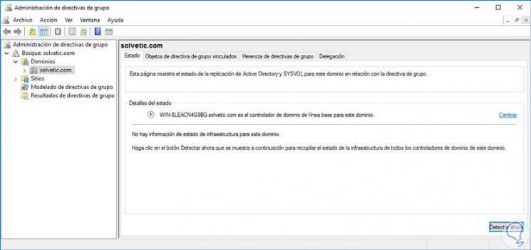 2-crear-accesos-directos-y-apagar-pantalla-con-GPO.jpg