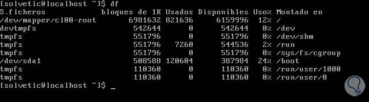 memoria-swap-5.jpg