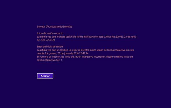 inicio-de-sesion-correcto-windows-10.jpg