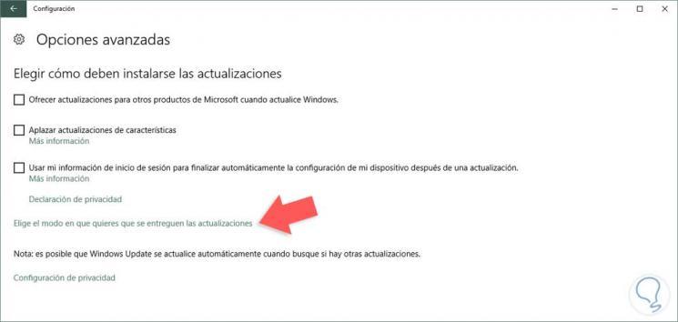 opciones-avanzadas-actualizaciones-Windows-10-5.jpg