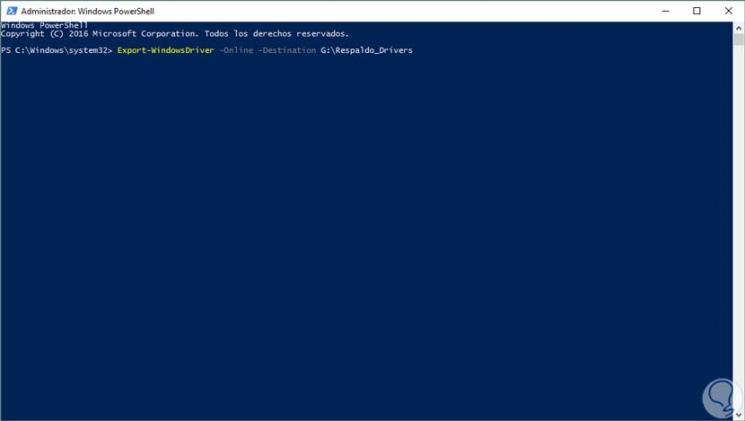 Como hacer backup de drivers windows 10 2.jpg