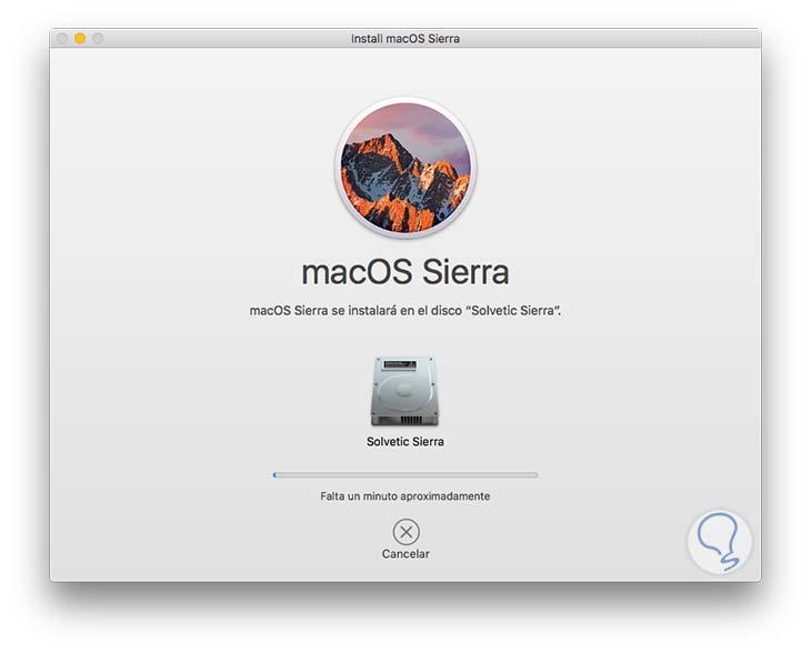 instalar-macos-sierra-boot-8.jpg