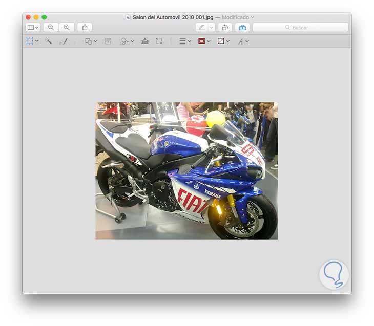 vista-previa-mac-7.jpg