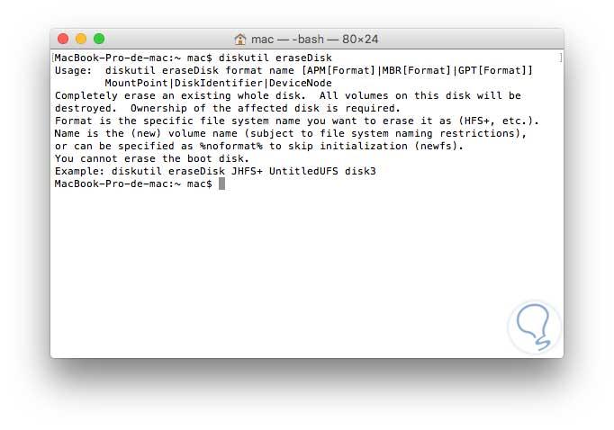 borrar-disco-mac-6.jpg