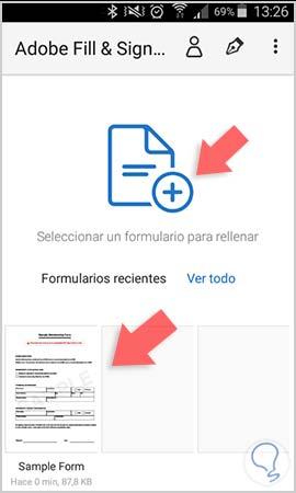 firmar-documento-android-1.jpg